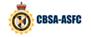 CBSA-ASFC